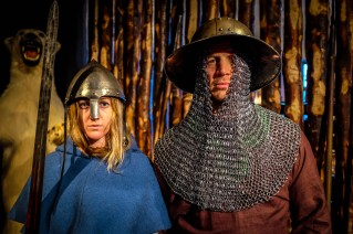 Viking Gothis